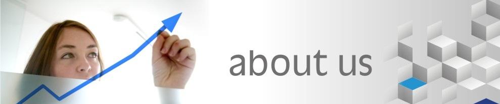 About Us Banner >> Percetakan Murah Pesan Pesanan Cetak Murah Budge